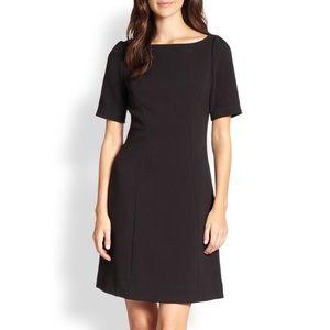 Kate Spade Sz 6 Kylie Seamed Dress EUC